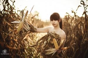 corngirl1