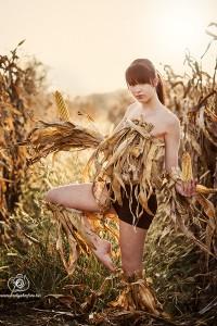corngirl2