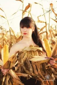 corngirl3