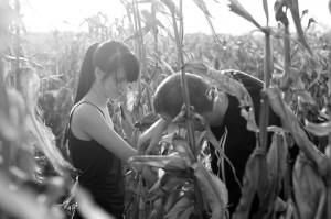 corngirl5
